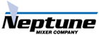 Neptune Chemical Mixers