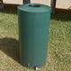 Garden Pal Rain Barrel