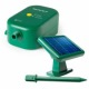 RainPerfect RB280-100 Solar Powered Rain Barrel Pump