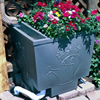 Nino Series Rain Barrel