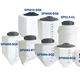 Ace Specialty Rinse Tanks