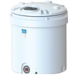 Ace Roto-Mold Double Wall Tanks