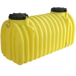 Ace Septic Tanks