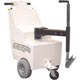 CartCaddy - Electric Cart Pullers and Pushers