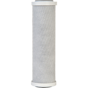 CleaRinse 10 Micron CTO Filter Cartridge (12 PACK)