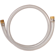 CleaRinse 5' Washdown Hose