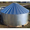 Water Storage Steel Tanks