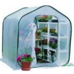 Portable Greenhouses &amp&#59; Storage Sheds