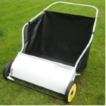 Lawn &amp&#59; Garden Sweepers, Seeders, &amp&#59; Cultivators
