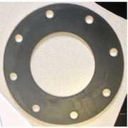 "EPDM Gasket (1 Required) For 4"" N-63688"