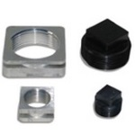 Water Tank Parts & Accessories