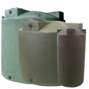 Plastic Vertical Water Tanks For Sale