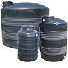 Quadel Titan Vertical Water Storage Tanks