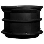Septic Tank Accessories