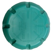 Snyder Septic / cistern lid