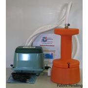SepAerator Saver Package PLUS SEP-SAVERPLUS