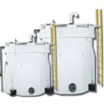 Snyder Double Wall Tanks