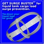 Surge Busters Surge Control System