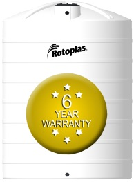 Rotoplas Agricultural Tanks
