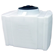 Chem-Tainer 25 Gallon Portable Utility Tanks #TRANS25