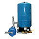 Tank Depot Water Pressure Booster Systems